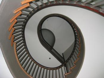 shaker_staircase.jpg