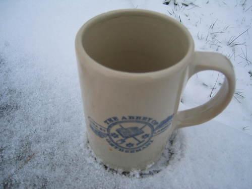 Abbey_mug