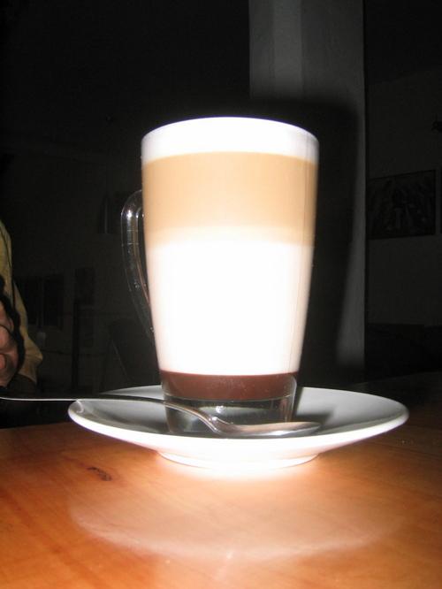 Coffee_beautiful