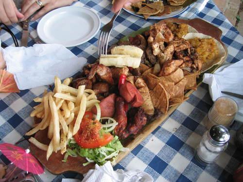 Good_food