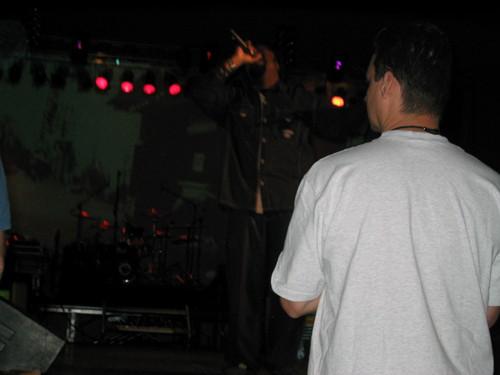 Rap_the_word