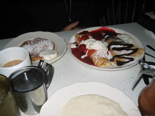 Pancake_pantry_dans_deal