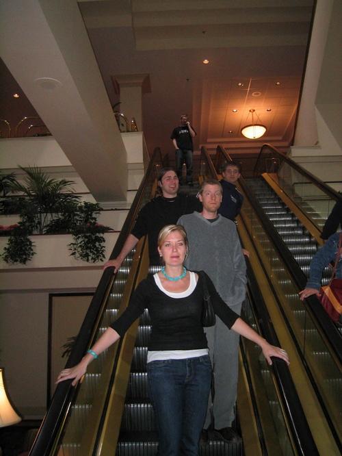 The_mars_hill_gang