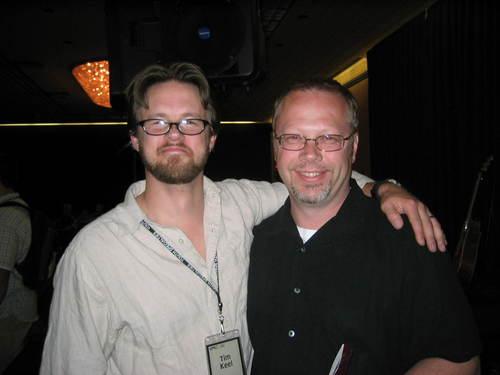 Tim_and_joe_myers