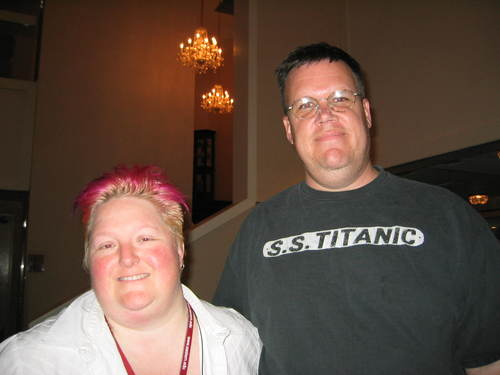 Betsy_and_bob