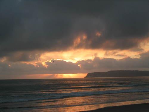 Sunset_at_coronado