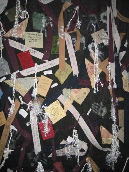 Tapestry_1