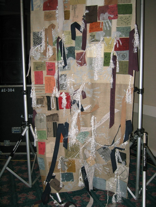 Tapestry_3
