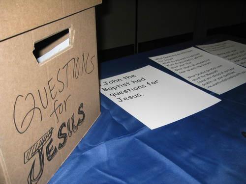 Matt_11_station_3_john_questions_jesus