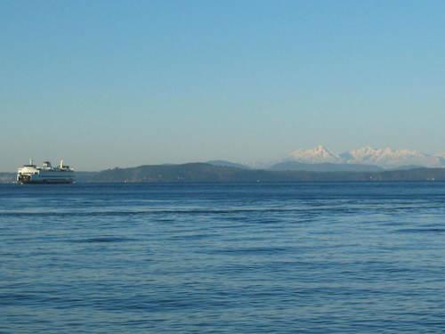 Ferry_mountains