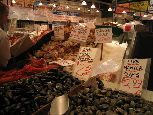 Pike_place_2