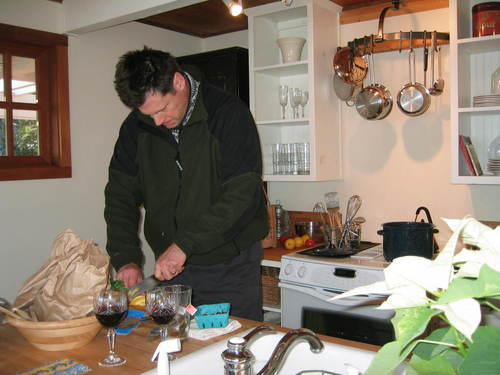 Rob_cooking
