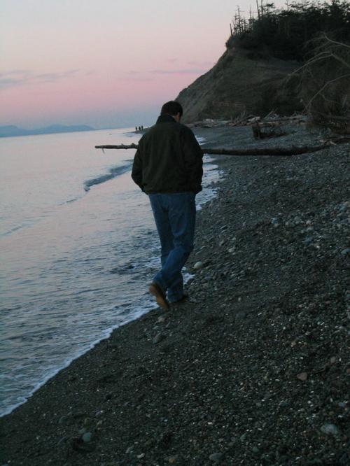 Rob_on_the_beach