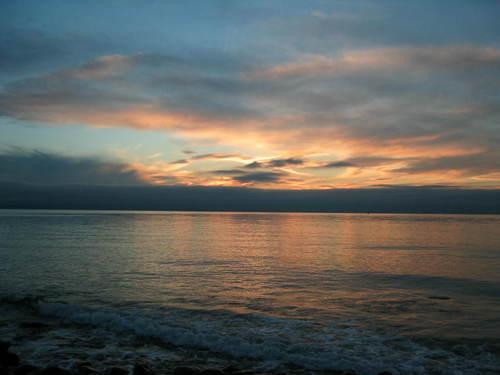 Sunset_puget_sound