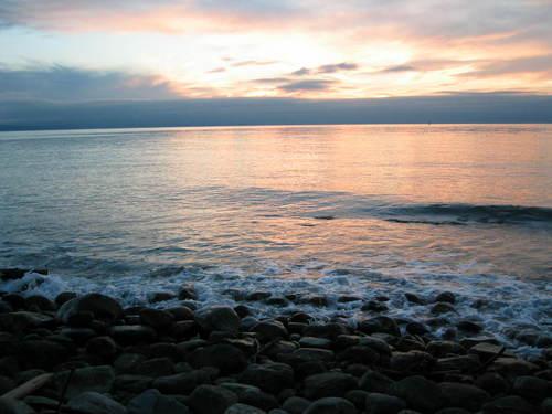 Sunset_rocks