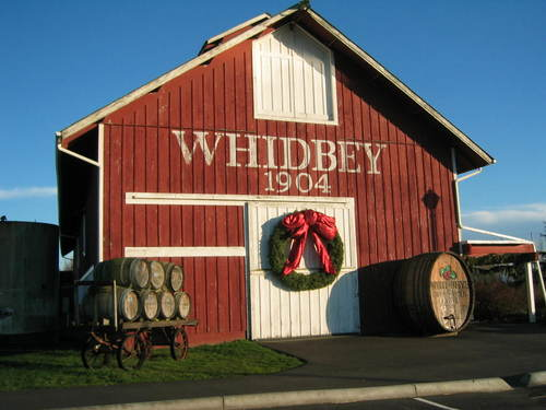 Whidbey_winery
