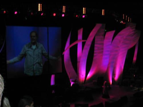 Doug_pagitt_on_the_screen