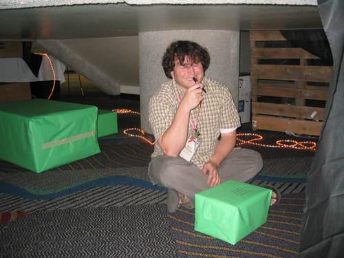 Gavin_in_the_prayer_cave