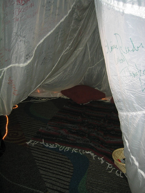 Inside_the_tent