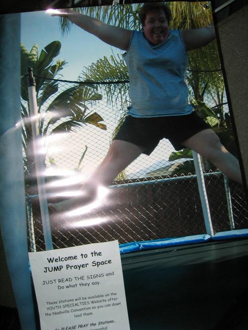 Jump_sign